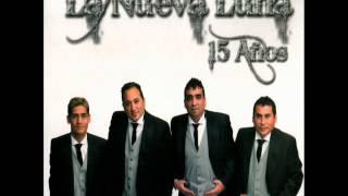 La Nueva Luna - 15 Años (2012) - CD 2 Completo