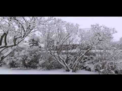 Fairuz - Christmas Songs From Syria  فيروز أغاني الميلاد