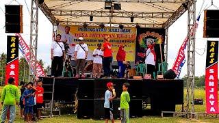 Download lagu Goyang Nasi Padang