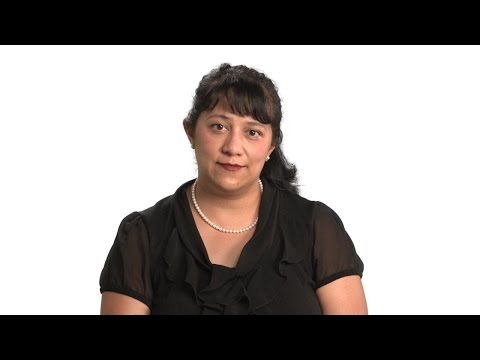 EdPolicy Leaders Online: Patricia Levesque, CEO, Foundation for Excellence in Education