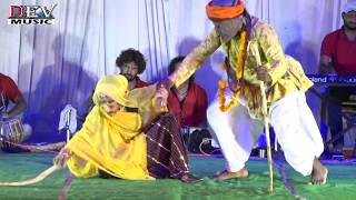 most viral bhangra video