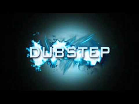 The Dubstep Radio Station Mix 1 7/21/13
