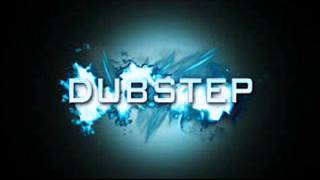 The Dubstep Radio Station Mix 1 7/21/13 2017 Video