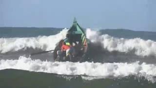 Surf Sergipe Leonel