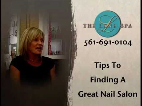 Nail Salon Palm Beach Gardens Find The Best Nail Salon 561 401 0450 Youtube