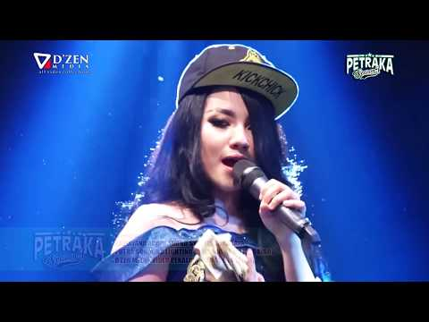 Download Lagu lala widhi secangkir madu merah - new pallapa mp3