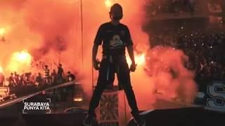 Surabaya Punya Kita - KREATIFITAS KAMI [ Part 2 ]