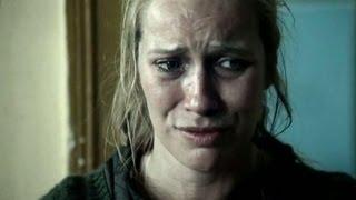 Resident Evil 6 : IRL Trailer