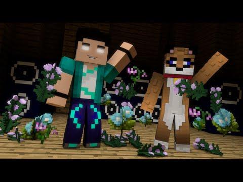 Minecraft - O FIM?! [85] Meu Amável Mundo!