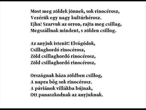 """Cseh Tamás énekel - Kék páviánok (1997) balašević ENNÉL MÁR NINCS LEJJEBB: Az ellenzék """"home office-ban"""", és kik azok, akiket már a galambok sem szarnak le? hqdefault"""