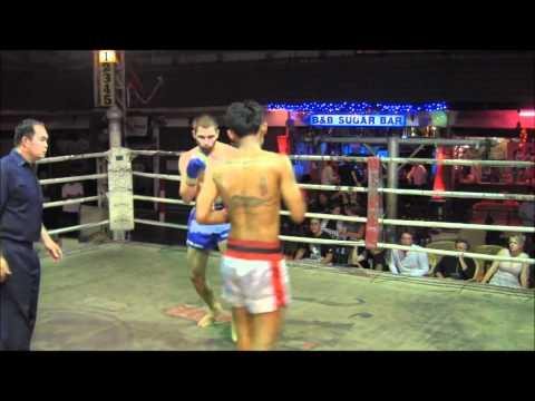 Alex Branom Loi Kroh Boxing Stadium (HQ)-1.mp4