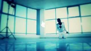 The Twins Joshua & Jacob Mvena / UNIGUSE (Official Video) Tanzania Gospel Music