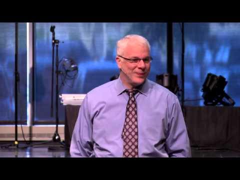 Marriage principles-  Men In Training  - English Christian Sermon by  Pastor  Mike Glenn