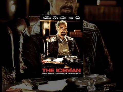 the iceman confessions of a mafia hitman pdf