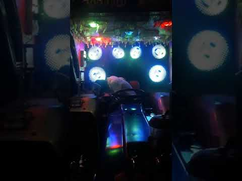 traktor DJ sound