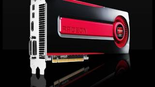 amd radeon hd 7970 3gb video card review benchmarks new video card king