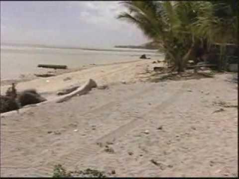 Return to Tarawa *