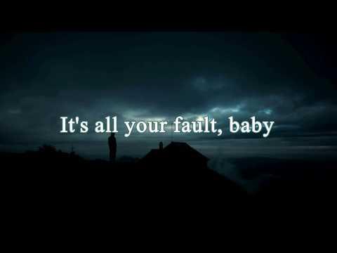 [Lyrics] Blackbear - I miss the old u