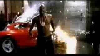 2Pac - Thugs Cry (Remix)