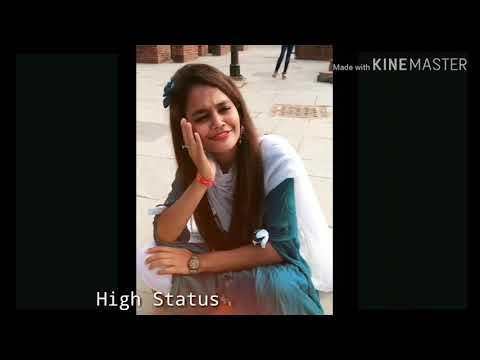 ek-mulakat-new-whatsapp-status-song#ikmulaqaat-#dreamgirl-#nushratbharucha