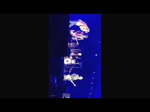 The Rolling Stones No Filter -  Midnight Rambler  @ Red Bull Ring Spielberg 16.09.17