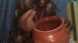 Bangali Diaby FAIDA AFRICAINE
