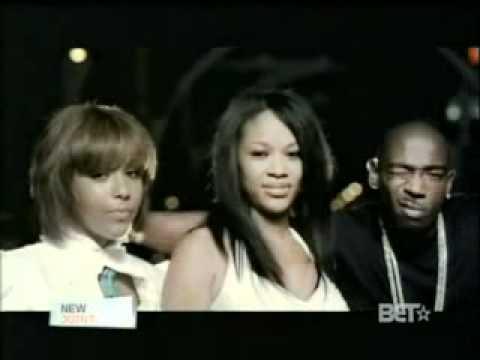 Ja Rule ft Lil Wayne - Uh Ohhhhh Official Video