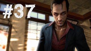 Far Cry 3 Gameplay Walkthrough Part 37 - Paint It Black (PC)