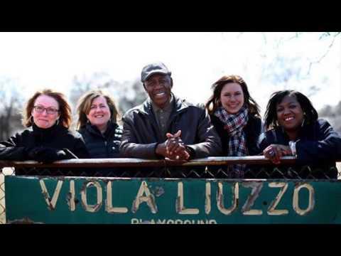 Viola Liuzzo Park Association