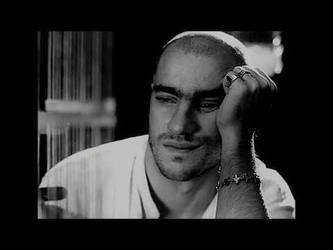 Трейлер фильма «Анатолий Крупнов  Он был!»