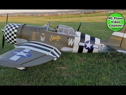 "p-47-thunderbolt-""snafu""---seagull-models---1600mm---magnum-xl-120ar-fs---mbc-weiden---markus"