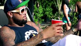 Download Slim Thug - Doing Me (New 2016) MP3 song and Music Video