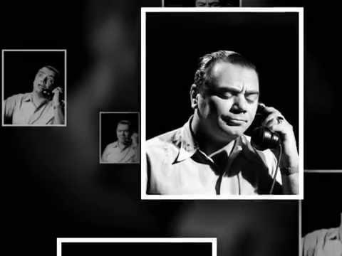 Movie Legends - Ernest Borgnine