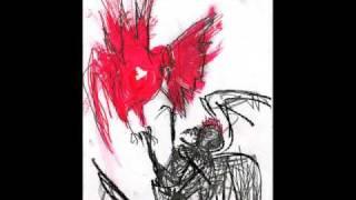 los olimareños gallo rojo