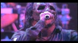 Slipknot Heretic Anthem live in Tokyo HQ
