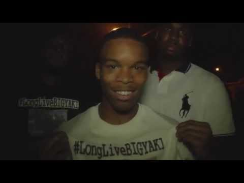 STMG - Ghetto (Official Video) Dir. By Kray Films