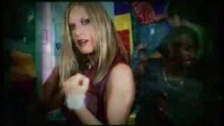 Ian Van Dahl - Will I [Dee Dee remix edit] YouTube Videos