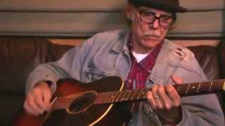 "John Hiatt - ""Long Time Coming"" (plus interview)"