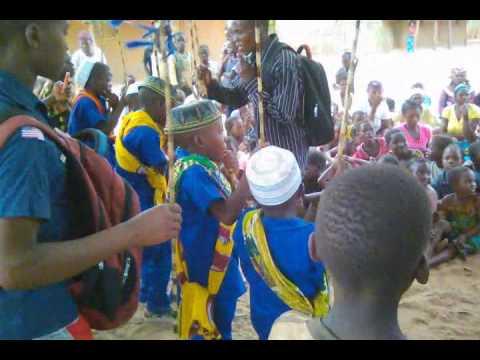 Tradição Moçambicana,Cabo Delgado,Ancuabe,Ngeue