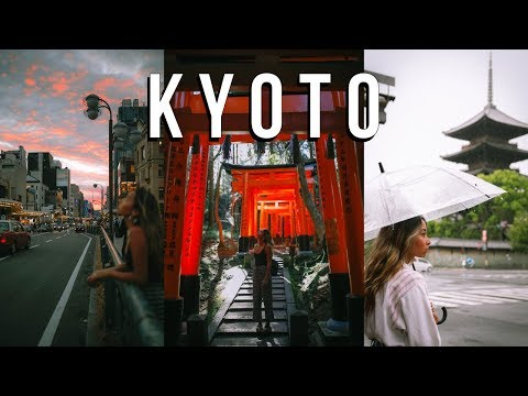 travel-with-me-to-kyoto,-japan-⛩️thrifting,-coffee-shops-&-making-ramen-from-scratch