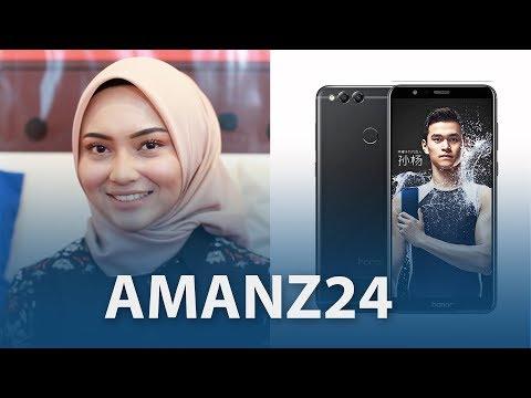 #Amanz24 - Maxis 10Mbps RM119, StarCraft 2 Percuma, Firefox Quantum