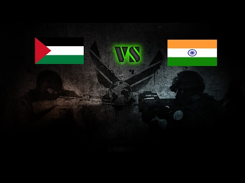 LIVE | Send Nudes(India) vs UNS(Palestine) | Clan Match | Send Nudes(India) Won