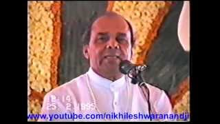 Mahakaal Mahima by Gurudev (Dr. Narayan Dutt Shrimali)