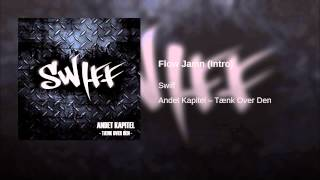 Flow Jamn (Intro)