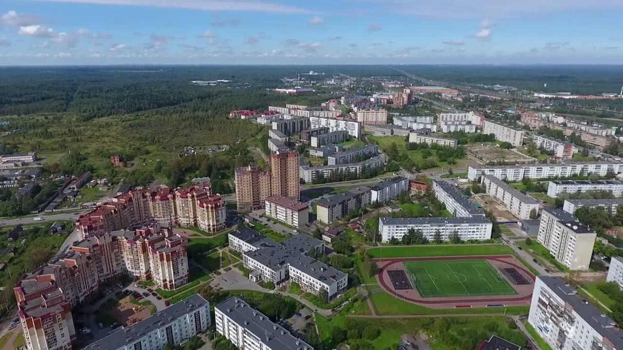 бою ремень тосно ленинградская область фото города непосредственной близости деревни