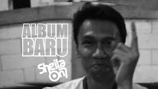 Video ALBUM BARU SHEILA ON 7 download MP3, 3GP, MP4, WEBM, AVI, FLV Desember 2017