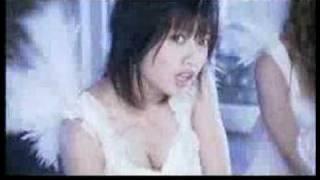 V-u-den new single Koisuru♡Angel♡Heart (恋する♡エンジェル♡ハート) r...