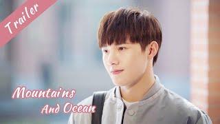 EP20 Trailer~Ye Lin Smashes Shen Zhen's Scheme!!   Mountains and Ocean