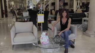 Genial TAMMYu0027S PICK 10  LEGACY CONSIGNMENT, CONSIGNMENT BOCA RATON, BOCA RATON  FURNITURE