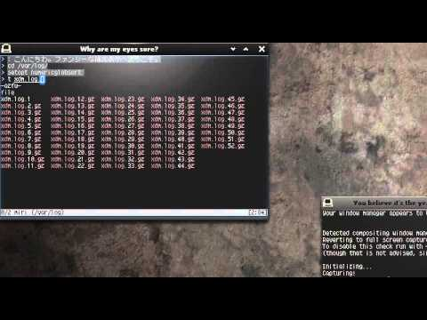 http://www.youtube.com/watch?v=DK6BTjFQKuU